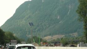 בנייה ירוקה פוטו וולטאי