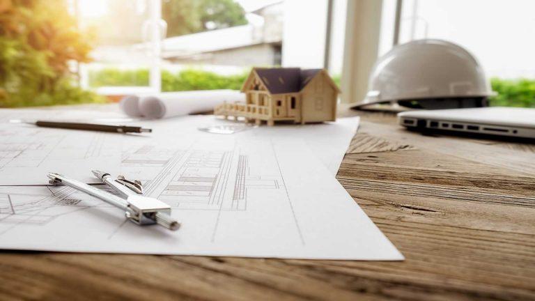 בחירת אנשי המקצוע הנכונים לשיפוץ ירוק בביתכם